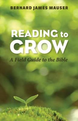 Reading to Grow (Paperback)