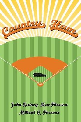Country Ham (Paperback)