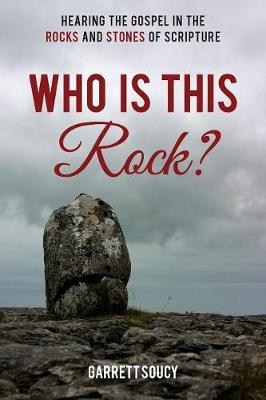 Who Is This Rock? (Paperback)