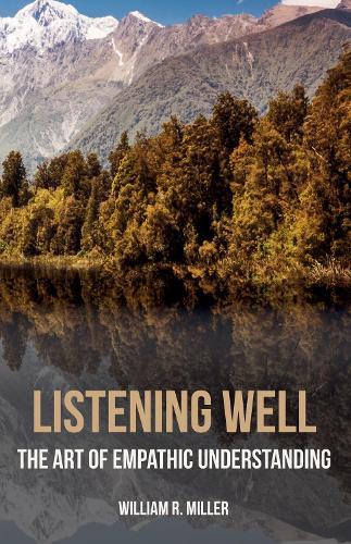 Listening Well (Hardback)