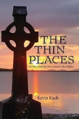 The Thin Places (Paperback)