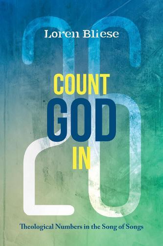 Count God in (Paperback)