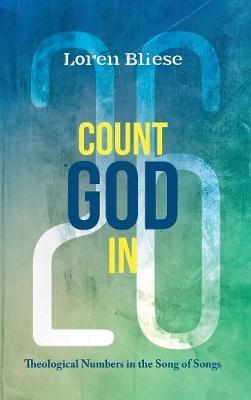 Count God In (Hardback)