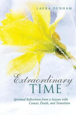 Extraordinary Time (Paperback)