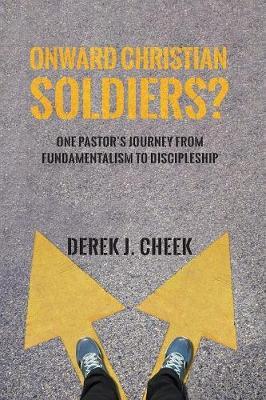 Onward Christian Soldiers? (Paperback)