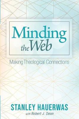 Minding the Web (Paperback)