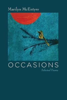 Occasions (Paperback)