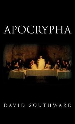 Apocrypha (Hardback)