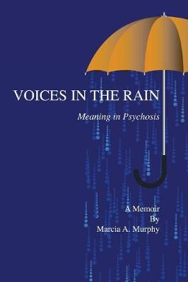 Voices in the Rain (Paperback)