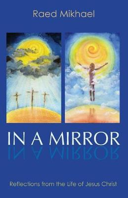 In a Mirror (Paperback)