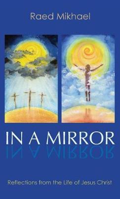 In a Mirror (Hardback)