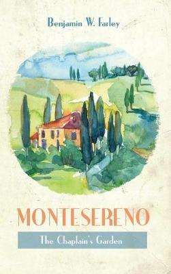 Montesereno (Hardback)