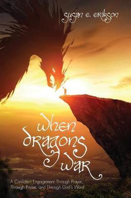 When Dragons War (Paperback)
