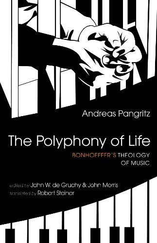 The Polyphony of Life (Paperback)