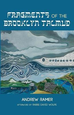 Fragments of the Brooklyn Talmud (Paperback)