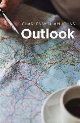 Outlook (Paperback)