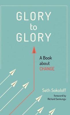Glory to Glory (Hardback)