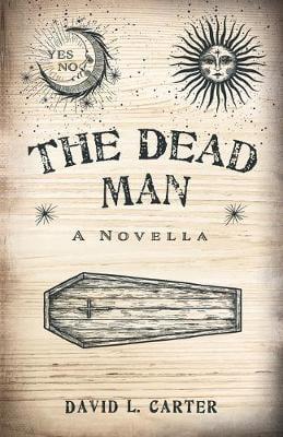 The Dead Man (Paperback)