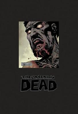 The Walking Dead Omnibus Volume 7 (Signed & Numbered Edition) (Hardback)