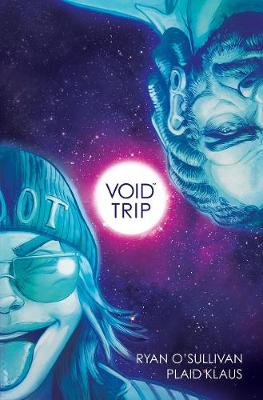 Void Trip (Paperback)
