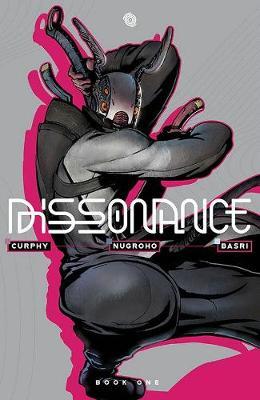 Dissonance Volume 1 (Paperback)
