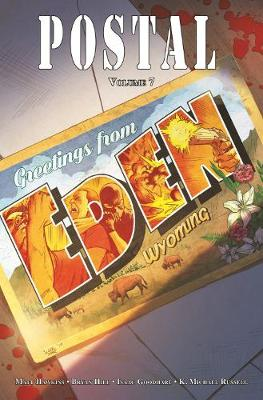 Postal Volume 7 (Paperback)