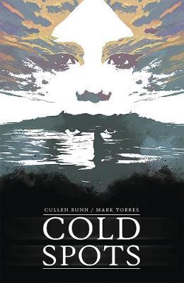 Cold Spots (Paperback)