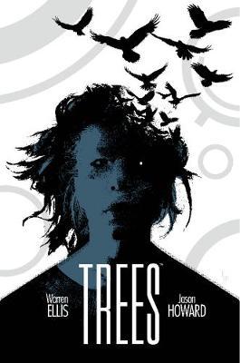 Trees Volume 3 (Paperback)
