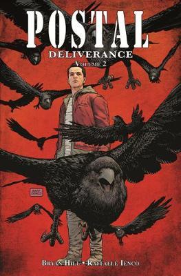 Postal: Deliverance Volume 2 (Paperback)