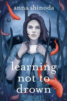 Learning Not to Drown (Paperback)