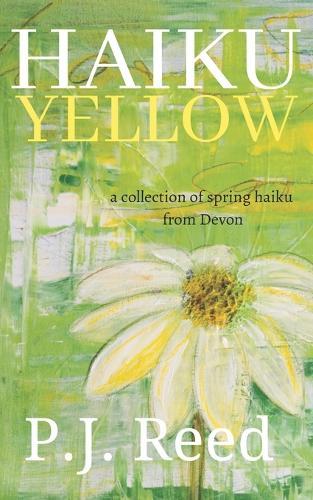 Haiku Yellow (Paperback)