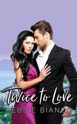 Twice to Love (Paperback)