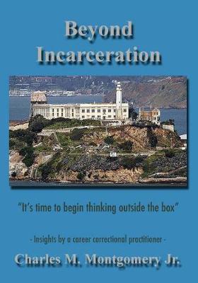 Beyond Incarceration (Paperback)