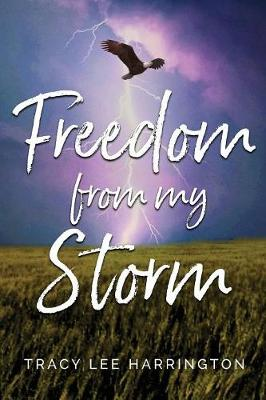 Freedom from My Storm (Paperback)