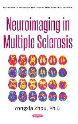 Neuroimaging in Multiple Sclerosis (Paperback)