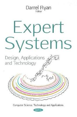 Expert Systems: Design, Applications & Technology (Paperback)