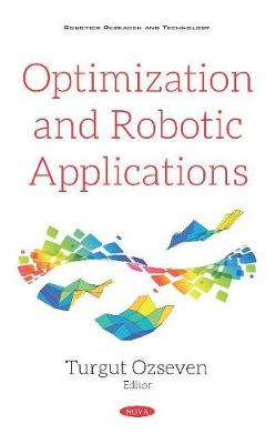 Optimization and Robotic Applications (Paperback)