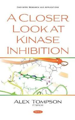 A Closer Look at Kinase Inhibition (Paperback)