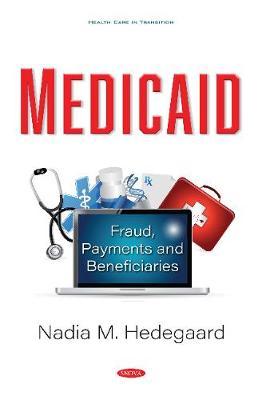 Medicaid (Hardback)
