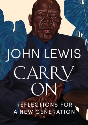Carry On: Reflections for a New Generation (Hardback)