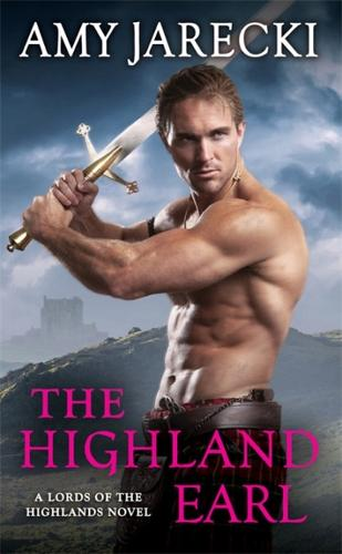 The Highland Earl (Paperback)