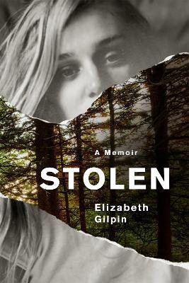 Stolen: A Memoir (Hardback)