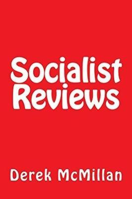 Socialist Reviews (Paperback)