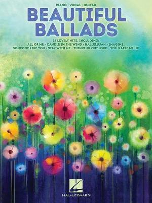 Beautiful Ballads (Paperback)