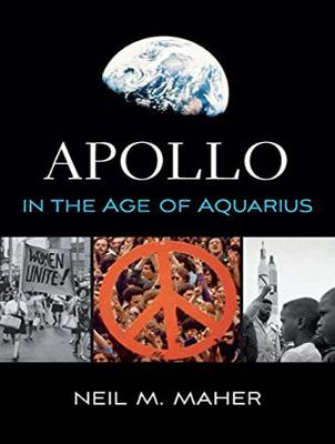 Apollo in the Age of Aquarius (CD-Audio)