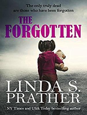 The Forgotten (CD-Audio)