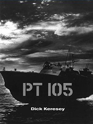 PT 105 (CD-Audio)