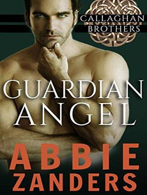 Guardian Angel - Callaghan Brothers 5 (CD-Audio)