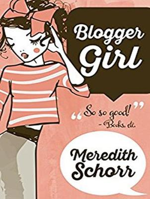 Blogger Girl - Blogger Girl 1 (CD-Audio)