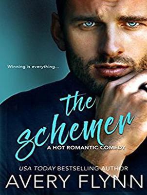 The Schemer - The Negotiator 3 (CD-Audio)